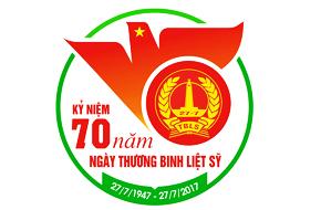 Kỷ niệm 70 năm ngày Thương binh liệt sỹ